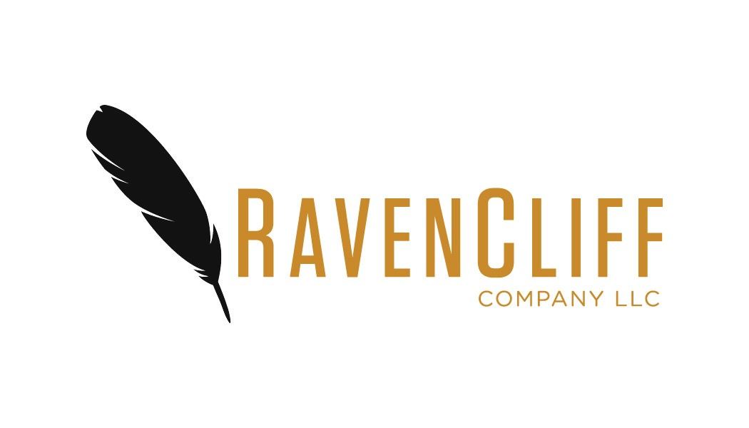 raven-cliff-logo