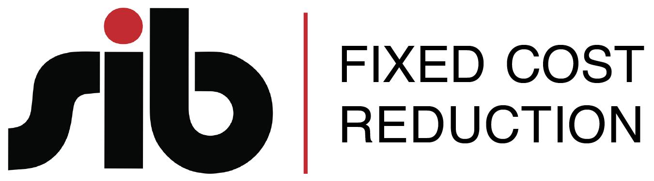 SIB_FixedCostReduction_rev 2014-03-12