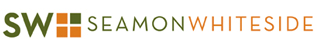 seamon-whiteside-logo1 (1)
