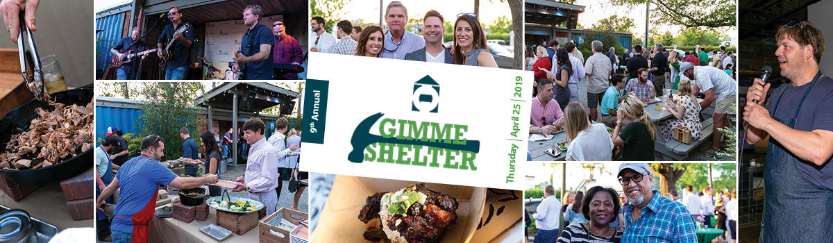http://operationhome.org/wp-content/uploads/2019/01/OPHO-15-Gimme-Shelter-2019-Banner-Ad-1200x350.jpg